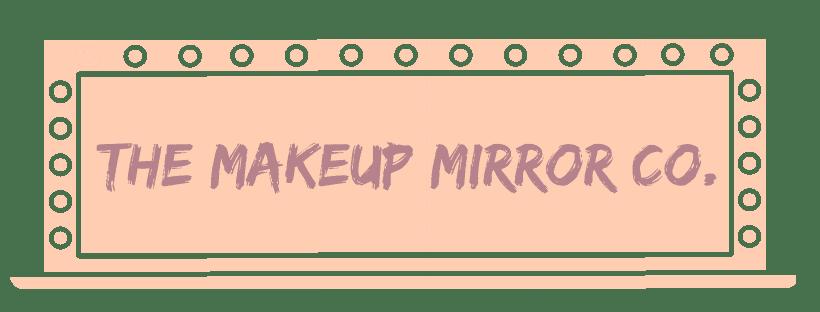 The Makeup Mirror Co. logo