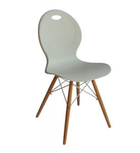 Makeup Chairs & Stools. The Makeup Mirror Co. | AfterPay Today | Free Shipping