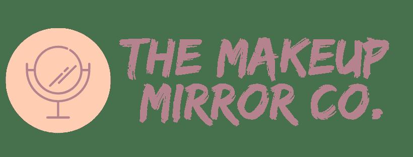 The Makeup Mirror Co.