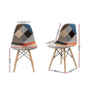 BA-BB-DSW-FARICX4: Makeup Chairs & Stools. The Makeup Mirror Co. | AfterPay Today | Free Shipping