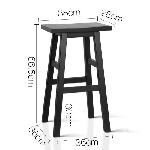 BA-G-7031-BKX2: Makeup Chairs & Stools. The Makeup Mirror Co. | AfterPay Today | Free Shipping