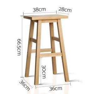 BA-G-7031-NTX2: Makeup Chairs & Stools. The Makeup Mirror Co.   AfterPay Today   Free Shipping