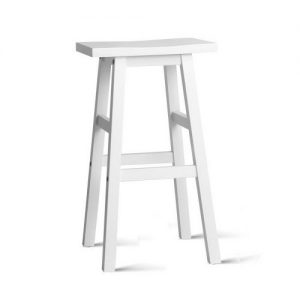 BA-G-7031-WHX2: Makeup Chairs & Stools. The Makeup Mirror Co.   AfterPay Today   Free Shipping