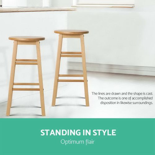 BA-G-7033-NTX2: Makeup Chairs & Stools. The Makeup Mirror Co. | AfterPay Today | Free Shipping