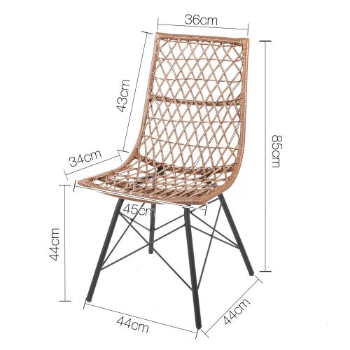 BA-H-3915-NTX4: Makeup Chairs & Stools. The Makeup Mirror Co.   AfterPay Today   Free Shipping