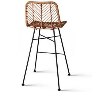BA-H-3923-NTX2: Makeup Chairs & Stools. The Makeup Mirror Co. | AfterPay Today | Free Shipping