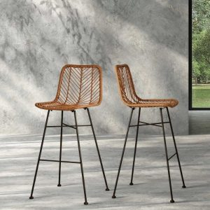 BA-H-3923-NTX2: Makeup Chairs & Stools. The Makeup Mirror Co.   AfterPay Today   Free Shipping