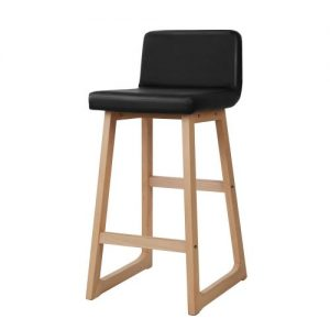 BA-I-3021-BKX2: Makeup Chairs & Stools. The Makeup Mirror Co. | AfterPay Today | Free Shipping