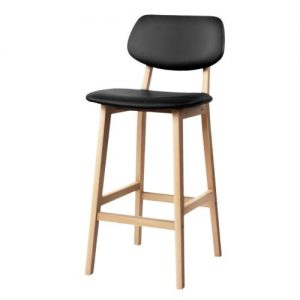 BA-I-3022-BKX2: Makeup Chairs & Stools. The Makeup Mirror Co. | AfterPay Today | Free Shipping