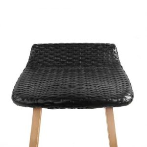 BA-I-3023-BKX2: Makeup Chairs & Stools. The Makeup Mirror Co. | AfterPay Today | Free Shipping