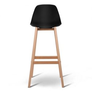 BA-I-3601-BKX2: Makeup Chairs & Stools. The Makeup Mirror Co.   AfterPay Today   Free Shipping