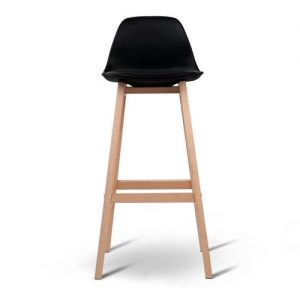 BA-I-3601-BKX2: Makeup Chairs & Stools. The Makeup Mirror Co. | AfterPay Today | Free Shipping