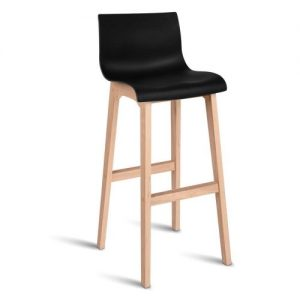 BA-I-3608-BKX2: Makeup Chairs & Stools. The Makeup Mirror Co. | AfterPay Today | Free Shipping