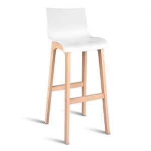 BA-I-3608-WHX2: Makeup Chairs & Stools. The Makeup Mirror Co. | AfterPay Today | Free Shipping