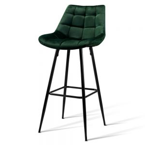 BA-K-0222-GRX2: Makeup Chairs & Stools. The Makeup Mirror Co. | AfterPay Today | Free Shipping
