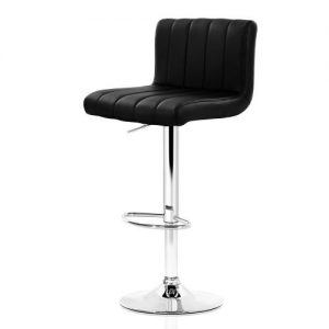BA-K-1185-BKX2: Makeup Chairs & Stools. The Makeup Mirror Co.   AfterPay Today   Free Shipping