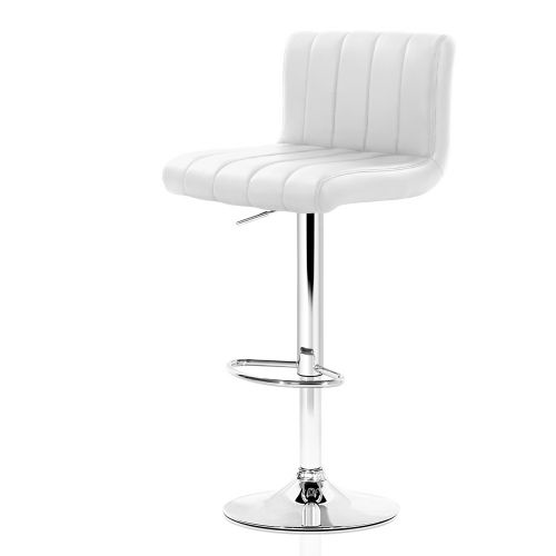 BA-K-1185-WHX2: Makeup Chairs & Stools. The Makeup Mirror Co. | AfterPay Today | Free Shipping