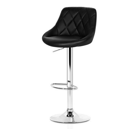 BA-J-4056-NTX2: Makeup Chairs & Stools. The Makeup Mirror Co. | AfterPay Today | Free Shipping