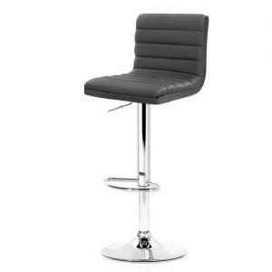 BA-K-710N-GYX2: Makeup Chairs & Stools. The Makeup Mirror Co.   AfterPay Today   Free Shipping