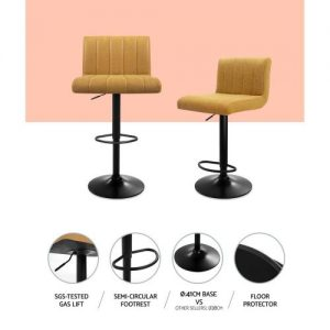 BA-K-7228-BRX2: Makeup Chairs & Stools. The Makeup Mirror Co.   AfterPay Today   Free Shipping
