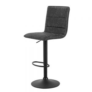 BA-K-7231-GYX2: Makeup Chairs & Stools. The Makeup Mirror Co. | AfterPay Today | Free Shipping