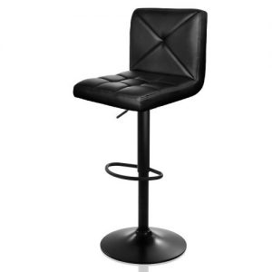 BA-TW-1536-BKX2: Makeup Chairs & Stools. The Makeup Mirror Co. | AfterPay Today | Free Shipping