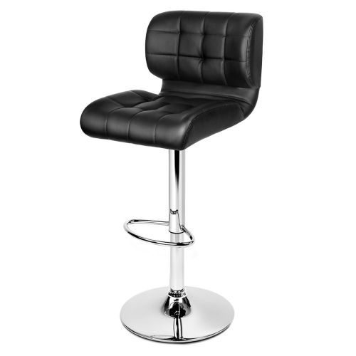 BA-TW-4059-BKX2: Makeup Chairs & Stools. The Makeup Mirror Co.   AfterPay Today   Free Shipping