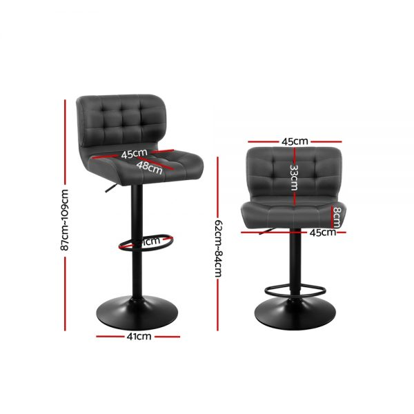BA-TW-4059-CB-GYX2: Makeup Chairs & Stools. The Makeup Mirror Co. | AfterPay Today | Free Shipping