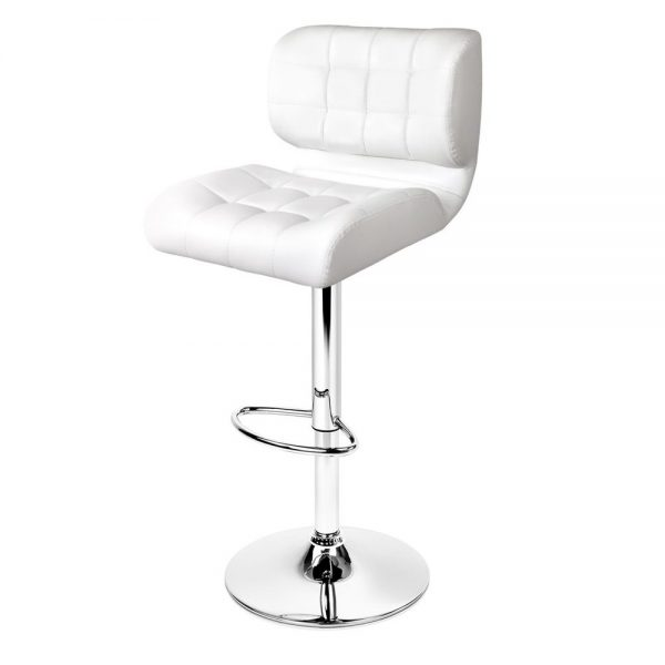 BA-TW-4059-WHX2: Makeup Chairs & Stools. The Makeup Mirror Co.   AfterPay Today   Free Shipping