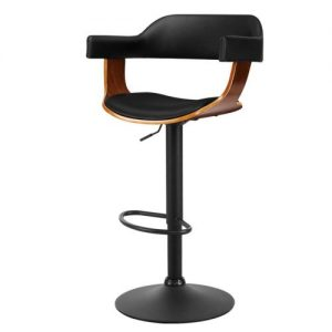 BA-TW-8006B-BK: Makeup Chairs & Stools. The Makeup Mirror Co.   AfterPay Today   Free Shipping