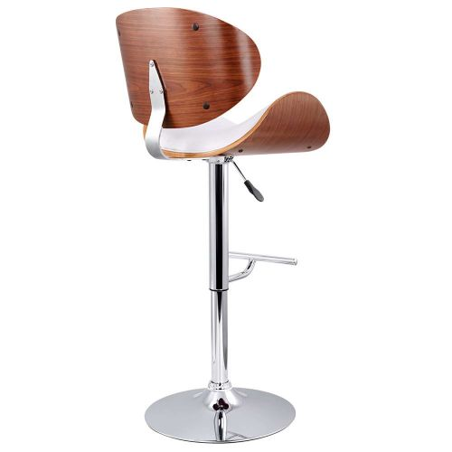 BA-TW-8035-WHX2: Makeup Chairs & Stools. The Makeup Mirror Co.   AfterPay Today   Free Shipping