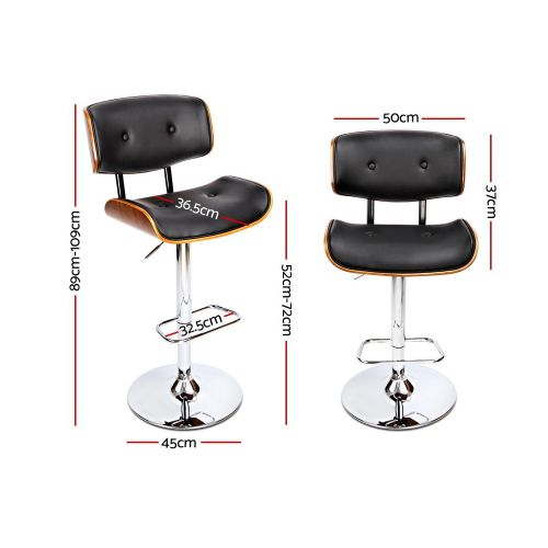BA-TW-8045-BK: Makeup Chairs & Stools. The Makeup Mirror Co.   AfterPay Today   Free Shipping