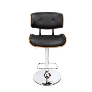 BA-TW-8045-BK: Makeup Chairs & Stools. The Makeup Mirror Co. | AfterPay Today | Free Shipping