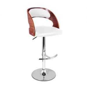BA-TW-8065-WH: Makeup Chairs & Stools. The Makeup Mirror Co.   AfterPay Today   Free Shipping