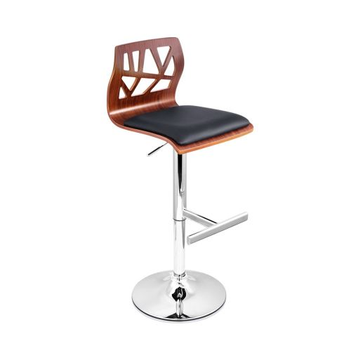 BA-TW-8089-BKX2: Makeup Chairs & Stools. The Makeup Mirror Co.   AfterPay Today   Free Shipping