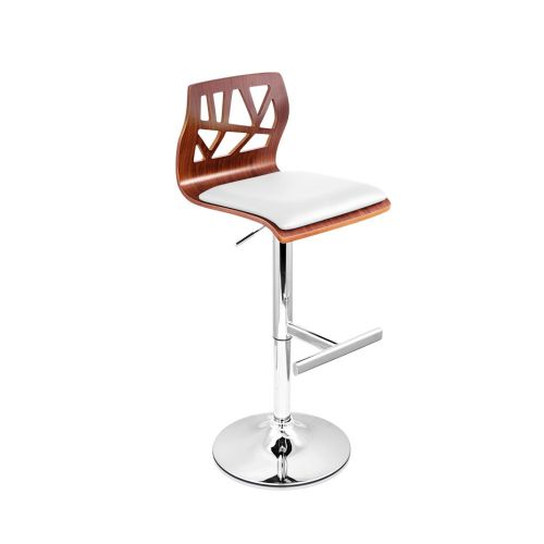 BA-TW-8089-WHX2: Makeup Chairs & Stools. The Makeup Mirror Co. | AfterPay Today | Free Shipping