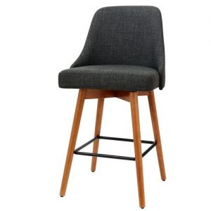 BA-TW-8125-CHX2: Makeup Chairs & Stools. The Makeup Mirror Co.   AfterPay Today   Free Shipping