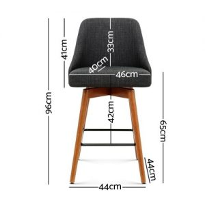BA-TW-8125-CHX2: Makeup Chairs & Stools. The Makeup Mirror Co. | AfterPay Today | Free Shipping