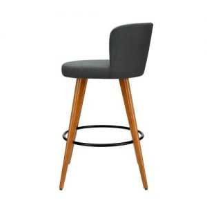 BA-TW-8126-CHX2: Makeup Chairs & Stools. The Makeup Mirror Co.   AfterPay Today   Free Shipping