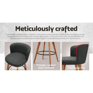 BA-TW-8126-CHX2: Makeup Chairs & Stools. The Makeup Mirror Co. | AfterPay Today | Free Shipping