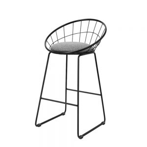 BA-TW-8128-BKX2: Makeup Chairs & Stools. The Makeup Mirror Co. | AfterPay Today | Free Shipping