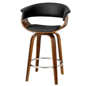 BA-TW-8201-BK: Makeup Chairs & Stools. The Makeup Mirror Co. | AfterPay Today | Free Shipping