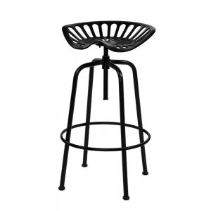 BA-TW-8325-BK: Makeup Chairs & Stools. The Makeup Mirror Co. | AfterPay Today | Free Shipping