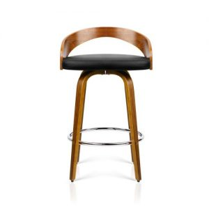 BA-TW-8565-BKX2-AB: Makeup Chairs & Stools. The Makeup Mirror Co. | AfterPay Today | Free Shipping