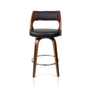 BA-TW-8569-BKX2-AB: Makeup Chairs & Stools. The Makeup Mirror Co.   AfterPay Today   Free Shipping