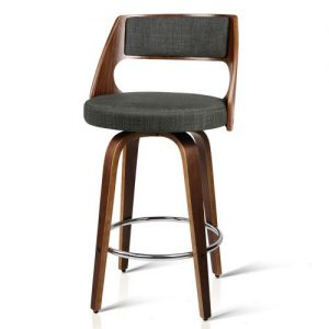 BA-TW-8569-CHX2-AB: Makeup Chairs & Stools. The Makeup Mirror Co. | AfterPay Today | Free Shipping