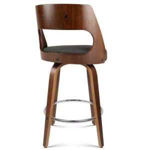 BA-TW-8569-CHX2-AB: Makeup Chairs & Stools. The Makeup Mirror Co.   AfterPay Today   Free Shipping
