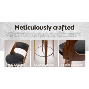 BA-TW-8569-H76-BKX2-AB-00: Makeup Chairs & Stools. The Makeup Mirror Co. | AfterPay Today | Free Shipping