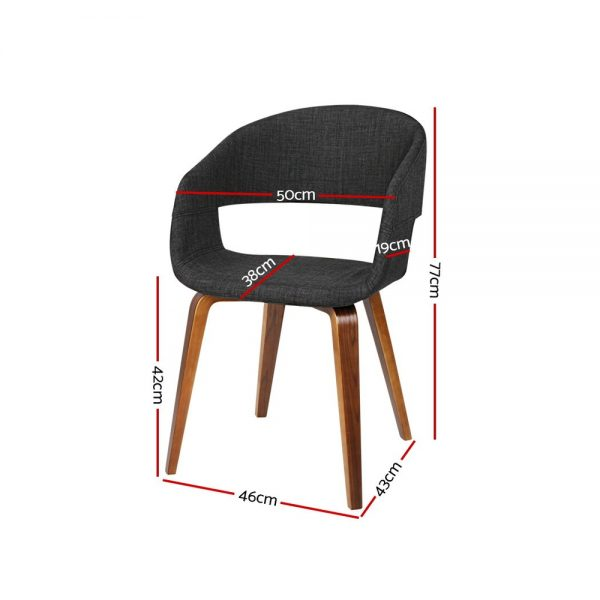 BA-TW-8605-CHX2: Makeup Chairs & Stools. The Makeup Mirror Co. | AfterPay Today | Free Shipping