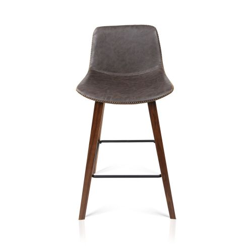 BA-TW-8701-BZX2: Makeup Chairs & Stools. The Makeup Mirror Co.   AfterPay Today   Free Shipping